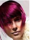 توصیه های لازم برای رنگ كردن موها و انواع رنگ موها و دکلره کردن موها و انتخاب رنگ مو