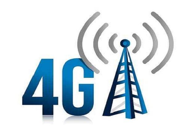 درباره فناوری 4G