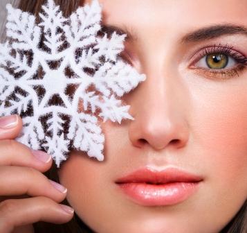 نکات ظریف حفظ زیبایی در زمستان