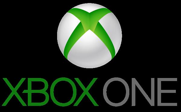 همه چیز درباره XBOX one