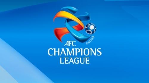 باخت 0-2 سپاهان در مقابل تیم اماراتی