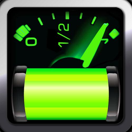 بررسی One Power Guard Pro نرم افزار افزایش شارژ موبایل