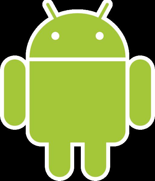 10 دلیل برای انتخاب آندورید بجای iOS