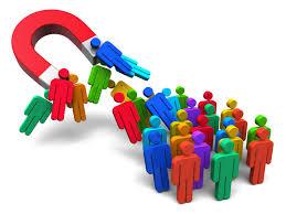 ۴۰ نکته کلیدی برای کارشناسان بازاریابی و فروش