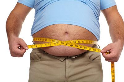 نکاتی درباره جراحی چاقی شکم