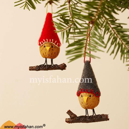 ایده های جشن کریسمس 2014