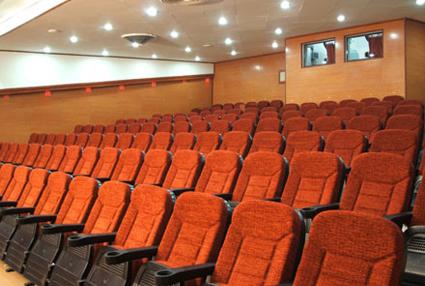 وضعیت سینمای ایران در پاییز 92