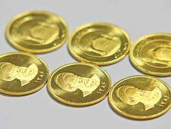 قیمت طلا و سکه و دلار در بازار اصفهان