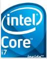 انواع CPU هاي جديد Intel