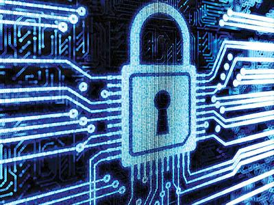 افتتاح مرکز امنیت سایبری در اصفهان