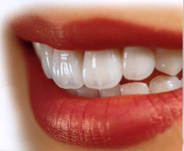 موارد مهم برای سلامت دندان