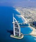 چند توصيه مفيد در سفر به دبي