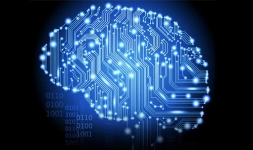 روشهای نوین تقویت حافظه