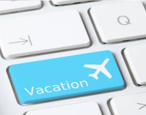 اهمیت راه اندازی سایت برای فعالان صنعت گردشگری