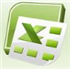 برتري هاي Excel 2010