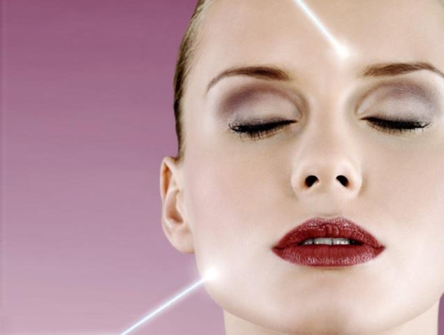 روشهای رفع موهای زائد بدن