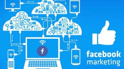 دلایل شکست بازاریابی های شبکه های اجتماعی