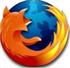 10 دليل برتري Firefox بر Google Chrome