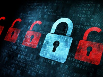 صدور گواهینامه SSL رایگان