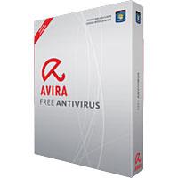 [عکس: free_avira_antivirus.jpg]