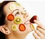 آیا ماسک میوه ای موثر است