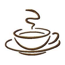 قهوه بنوشید تا به سرطان پوست دچار نشوید