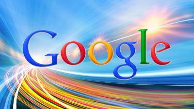 روشهای پیشرفته جستجو در گوگل
