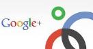 آموزش گوگل پلاس Google+