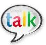 بررسی گوگل تاک – سرویس جدید گوگل