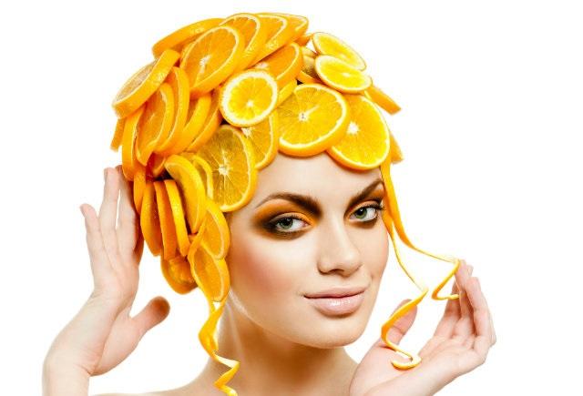ماسکهای مو