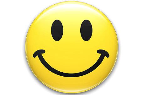 12 نکته برای شاد بودن