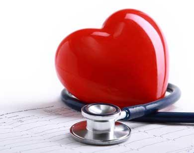روشهای پیشگیری از بیماریهای قلبی