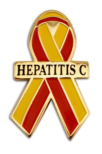 راههای جلوگیری از هپاتیت