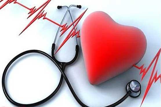 فشار خون و درمان آن