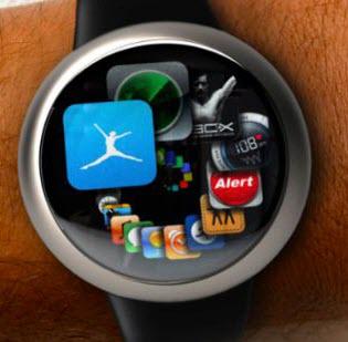5 دلیل برای بررسی خرید یک ساعت هوشمند