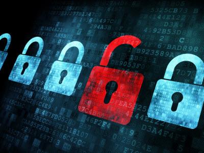 10 نکته برای افزایش امنیت اینترنت