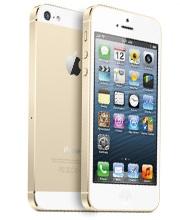 بررسی گوشی جدید iPhone 5s