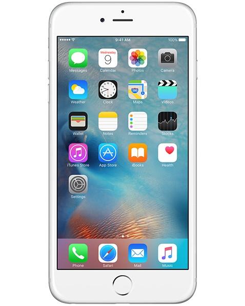 موبایل اپل Iphone 6S
