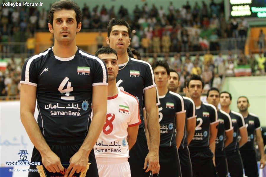 http://myisfahan.com/article_images/iran_volyball.jpeg