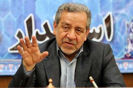 گزارش لغو کنسرتها در اصفهان