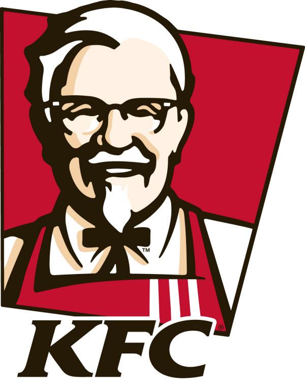 سرگذشت مالک KFC