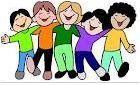 خصوصیات کودک 4 تا 6 ساله