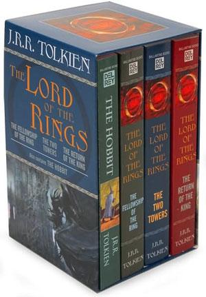 پرفروشترین کتب دنیا