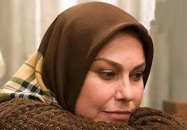 مهرانه مهین ترابی: عاشق اصفهان ام