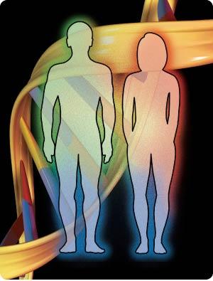 افزایش میل جنسی با روش سنتی