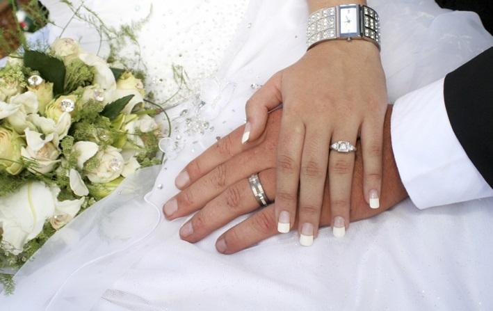 پرداخت وام ازدواج در اصفهان