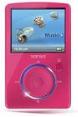 راهنمای خرید یک MP3 Player مناسب