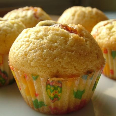 10 خوراکی زیانبار برای کودکان
