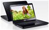 بررسي لپ تاپ N4030 شركت Dell