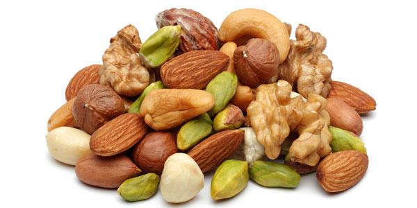 کاهش وزن با خوراکی های خوشمزه